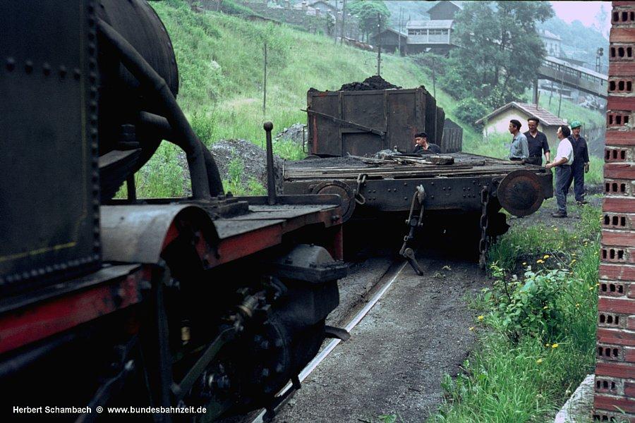 http://www.bundesbahnzeit.de/dso/HS/Asturien/b45-HUN_GWagen.jpg