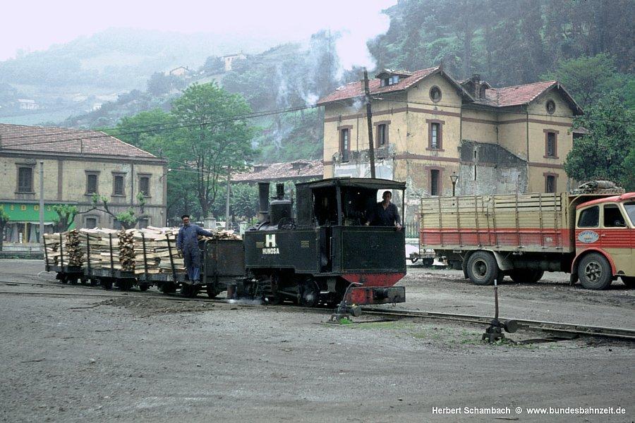 http://www.bundesbahnzeit.de/dso/HS/Asturien/b49-HUN-MT_3.jpg