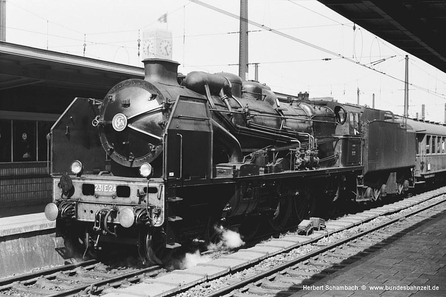 http://www.bundesbahnzeit.de/dso/HS/Belgien/b24-231E_24.jpg
