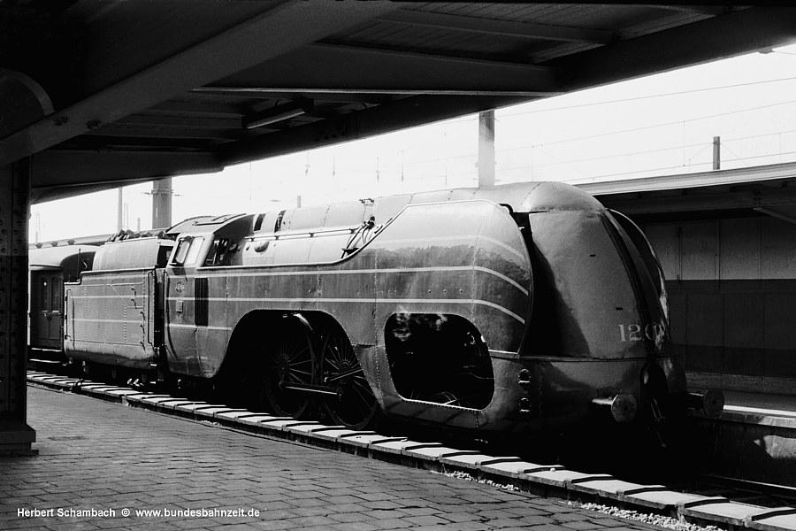 http://www.bundesbahnzeit.de/dso/HS/Belgien/b29-12_004.jpg