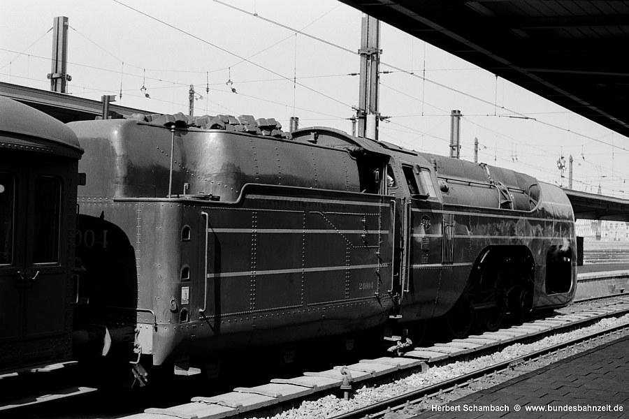 http://www.bundesbahnzeit.de/dso/HS/Belgien/b31-12_004.jpg