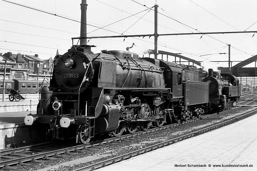 http://www.bundesbahnzeit.de/dso/HS/Belgien/b45-29_163.jpg