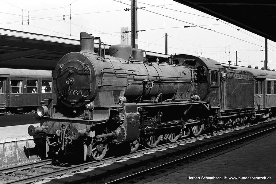 http://www.bundesbahnzeit.de/dso/HS/Belgien/b47-64_034.jpg