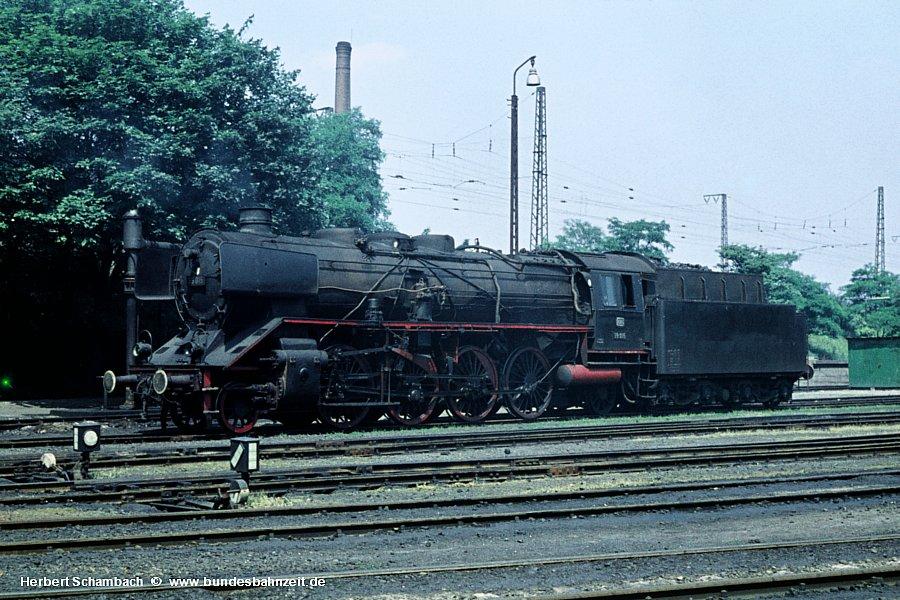 http://www.bundesbahnzeit.de/dso/HS/Deutzerfeld-Farbe/b02-39_015.jpg