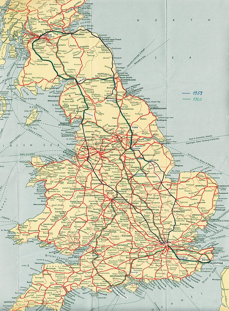 http://www.bundesbahnzeit.de/dso/HS/England/b00-Karte.jpg