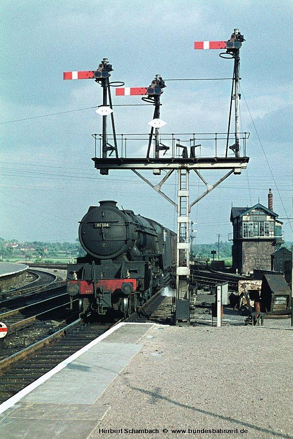 http://www.bundesbahnzeit.de/dso/HS/England/b14-60504.jpg