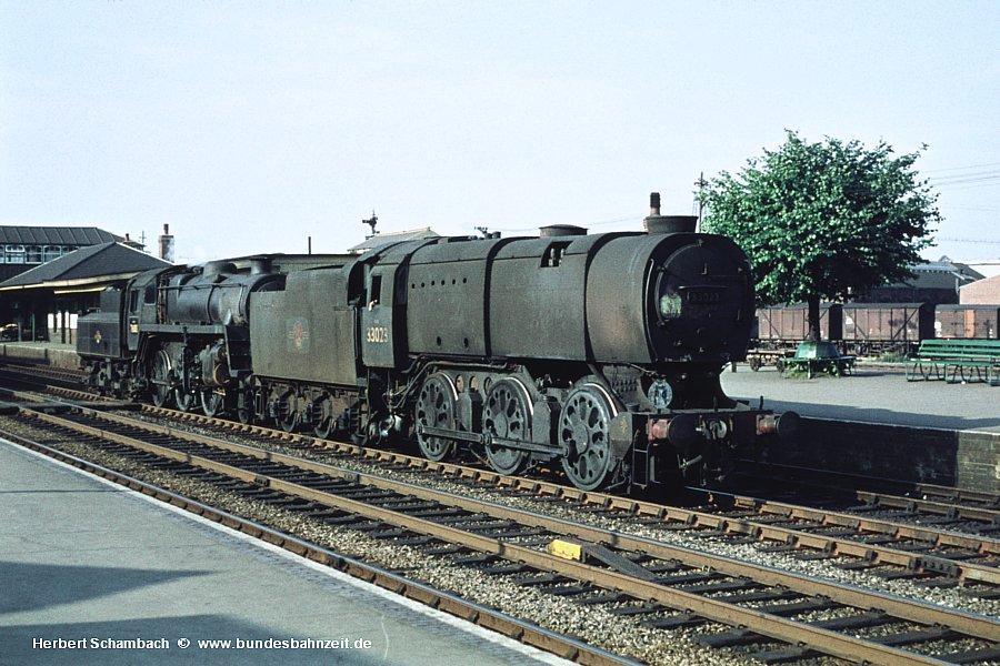http://www.bundesbahnzeit.de/dso/HS/England/b57-33023.jpg