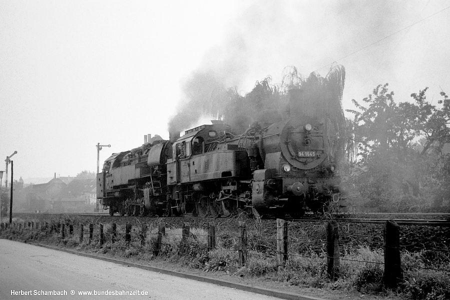 http://www.bundesbahnzeit.de/dso/HS/Erkrath/b04-94_1645+85_007.jpg