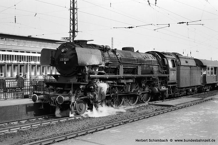 http://www.bundesbahnzeit.de/dso/HS/Essen_Hbf/b03-03_1001.jpg