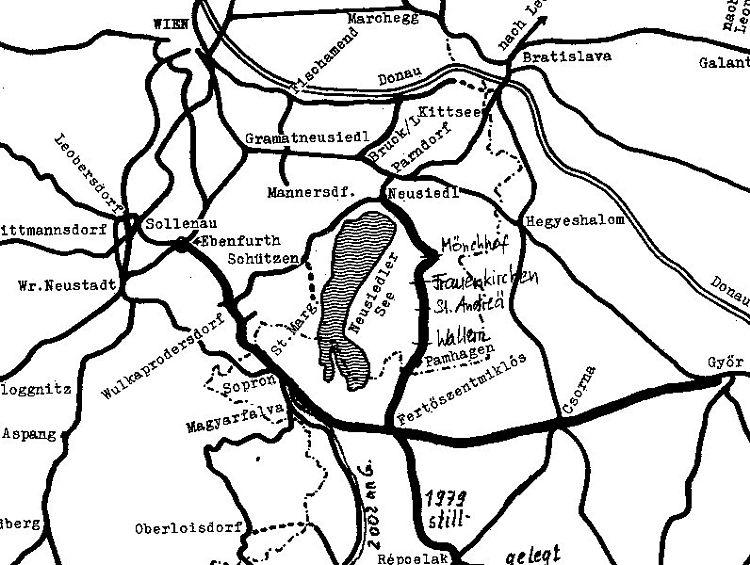 http://www.bundesbahnzeit.de/dso/HS/GySEV/b00-GySEV_Streckennetz.jpg