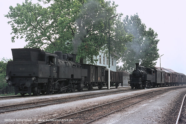 http://www.bundesbahnzeit.de/dso/HS/GySEV/b07-OBB_95_103.jpg
