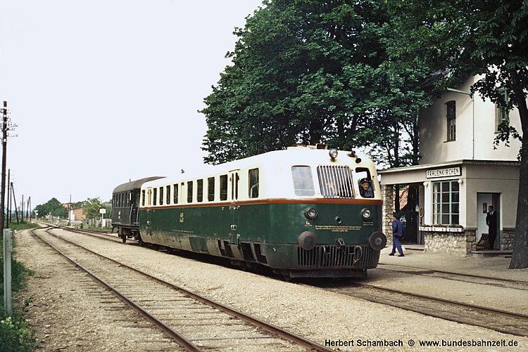 http://www.bundesbahnzeit.de/dso/HS/GySEV/b19-GySEV_Aamot_23.jpg