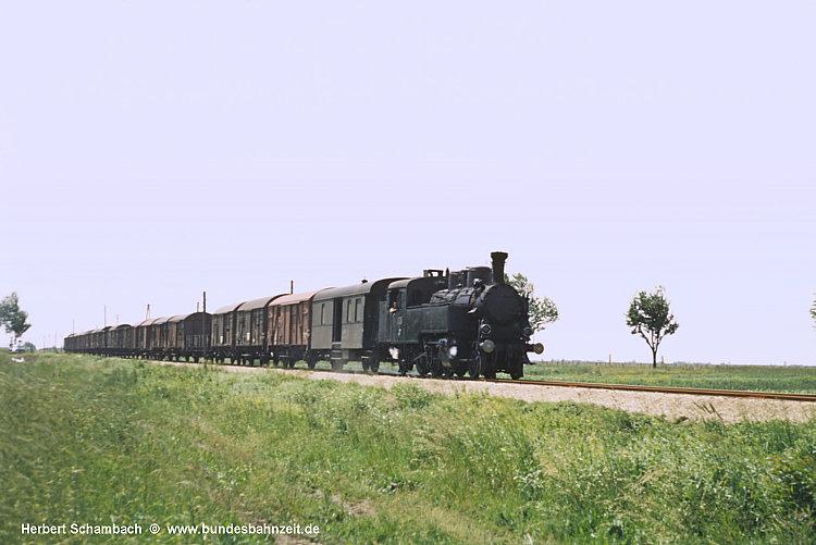 http://www.bundesbahnzeit.de/dso/HS/GySEV/b30-GySEV_124.jpg