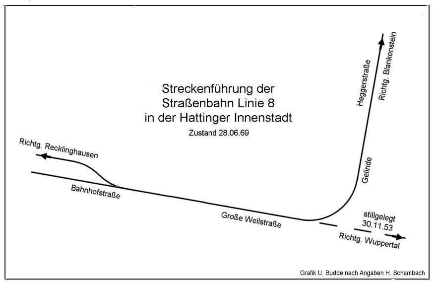 http://www.bundesbahnzeit.de/dso/HS/Hattingen-Strab/b00-Skizze_Hattingen.jpg