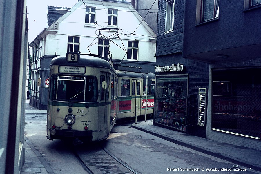http://www.bundesbahnzeit.de/dso/HS/Hattingen-Strab/b04-Bogestra_276.jpg