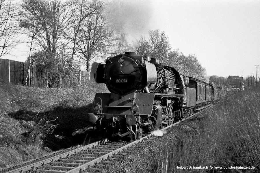 http://www.bundesbahnzeit.de/dso/HS/Hattingen/b04-50_074.jpg