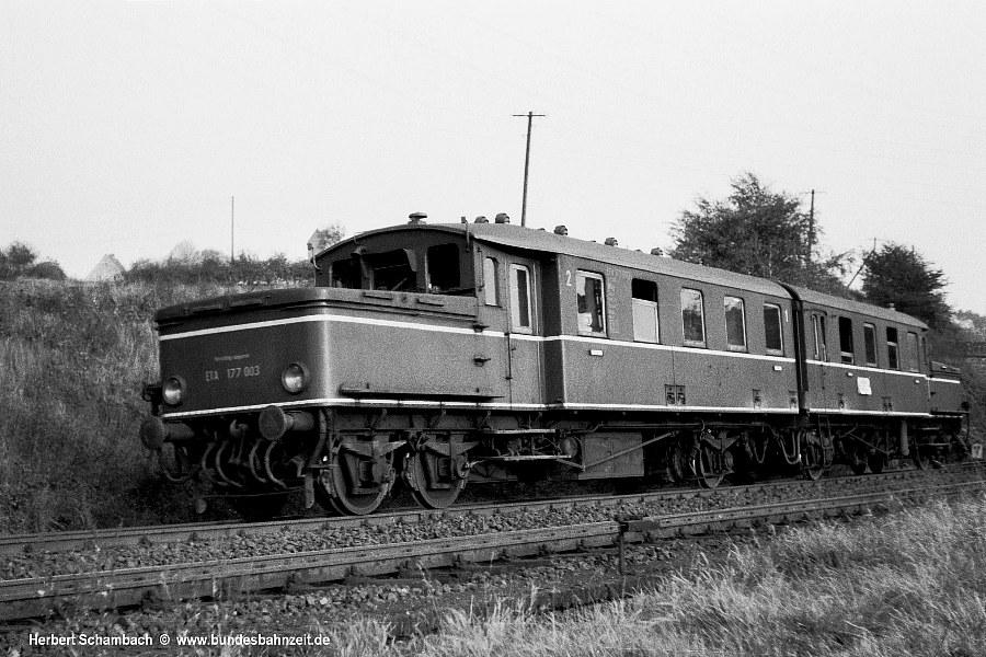 http://www.bundesbahnzeit.de/dso/HS/Hattingen/b22-ETA177_003.jpg