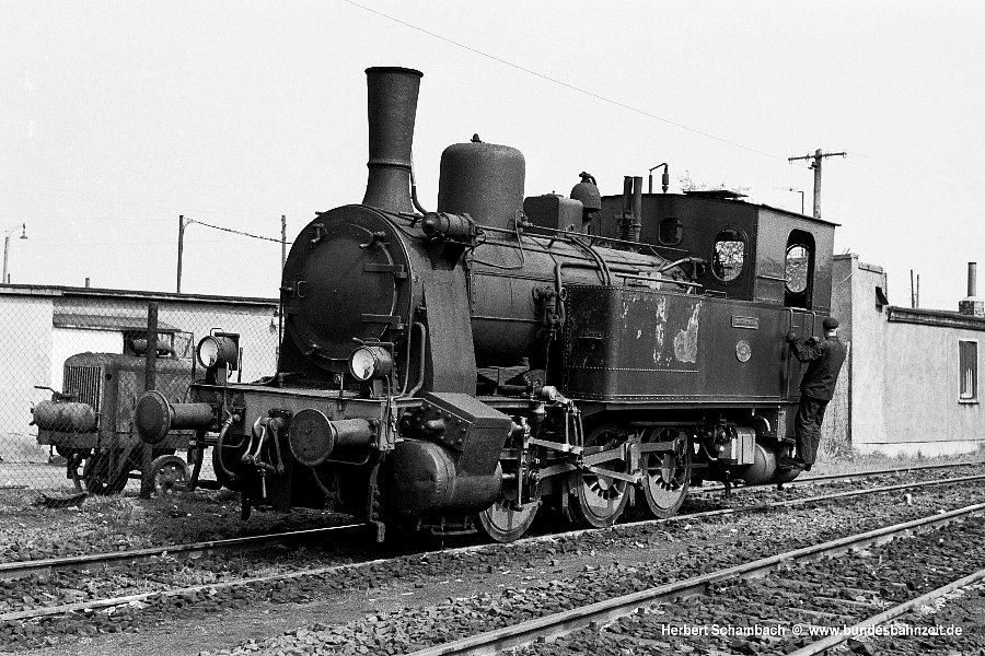 http://www.bundesbahnzeit.de/dso/HS/Hattingen/b28-GW_1.jpg
