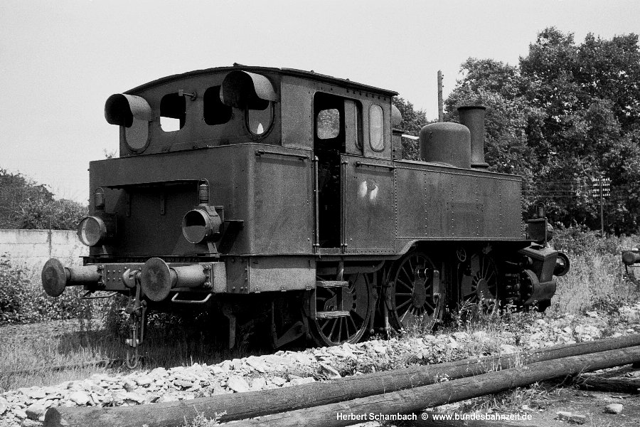 http://www.bundesbahnzeit.de/dso/HS/Hattingen/b31-ZKL_VII.jpg