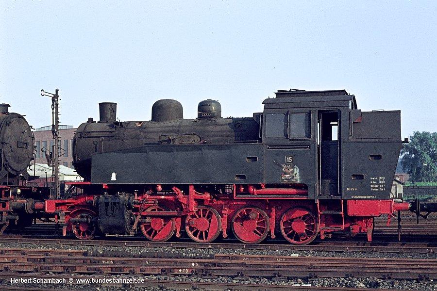 http://www.bundesbahnzeit.de/dso/HS/Hattingen/b34-HDo_15.jpg
