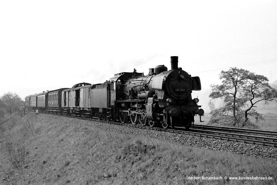 http://www.bundesbahnzeit.de/dso/HS/Hattingen/b46-38_3513.jpg
