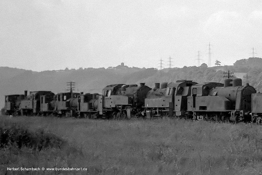 http://www.bundesbahnzeit.de/dso/HS/Hattingen/b48a-50_1955-Aus.jpg
