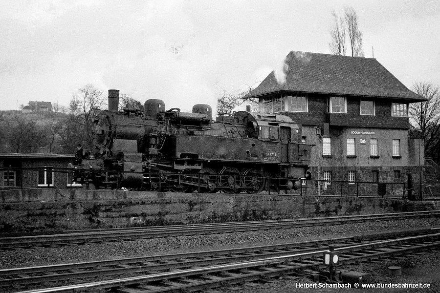 http://www.bundesbahnzeit.de/dso/HS/Hattingen/b60-94_1713.jpg