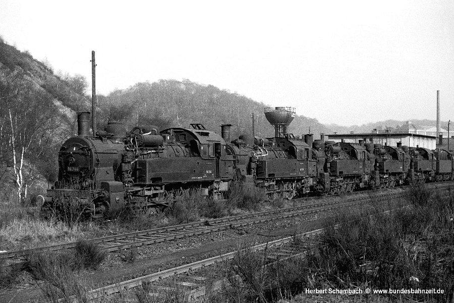 http://www.bundesbahnzeit.de/dso/HS/Hattingen/b68-94_744.jpg