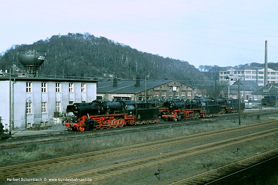 http://www.bundesbahnzeit.de/dso/HS/Hattingen/b69-50_1955.jpg