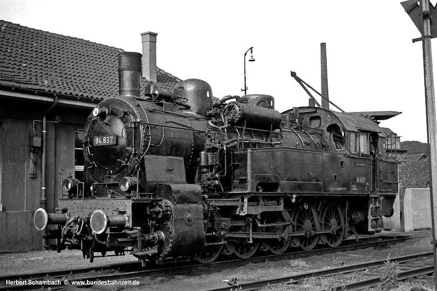 http://www.bundesbahnzeit.de/dso/HS/Hattingen/b70-94_837.jpg