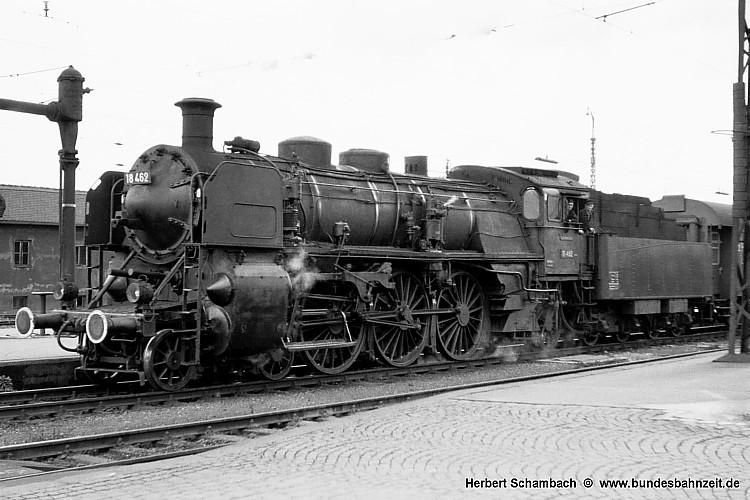 http://www.bundesbahnzeit.de/dso/HS/Roethenbach/b01-18_462.jpg