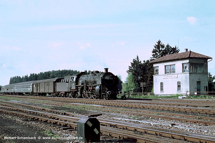 http://www.bundesbahnzeit.de/dso/HS/Roethenbach/b08-18_619.jpg