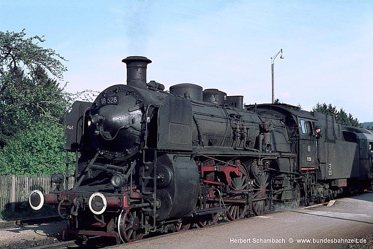 http://www.bundesbahnzeit.de/dso/HS/Roethenbach/b10-18_528.jpg