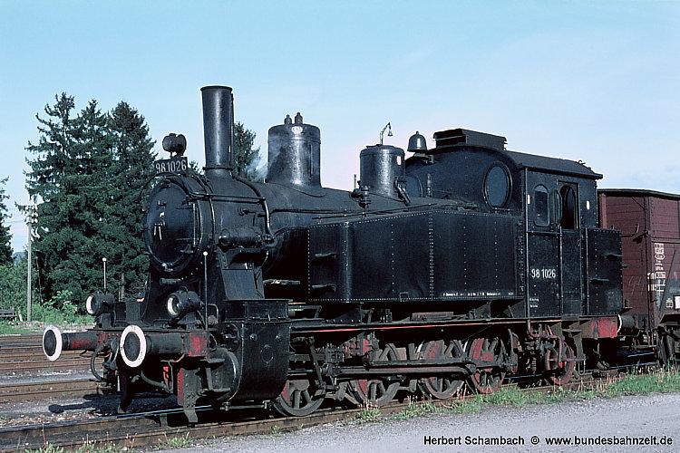 http://www.bundesbahnzeit.de/dso/HS/Roethenbach/b12-98_1026.jpg