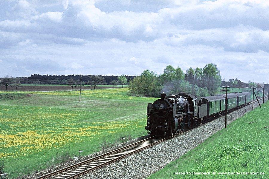 http://www.bundesbahnzeit.de/dso/HS/S36_in_Farbe/b12-18_620.jpg
