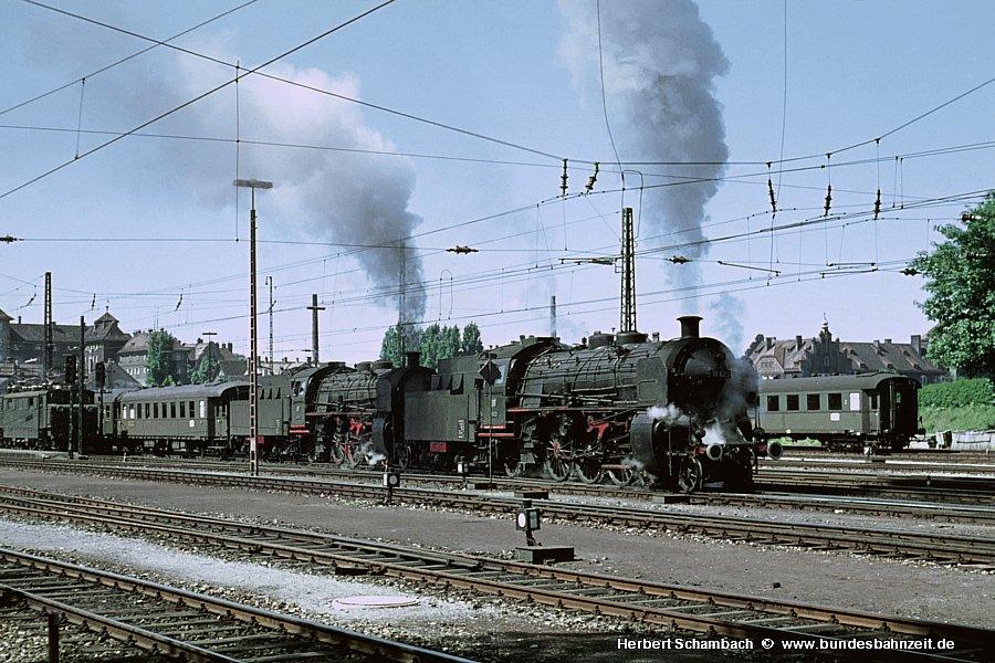 http://www.bundesbahnzeit.de/dso/HS/S36_in_Farbe/b14-18_623+18-6.jpg