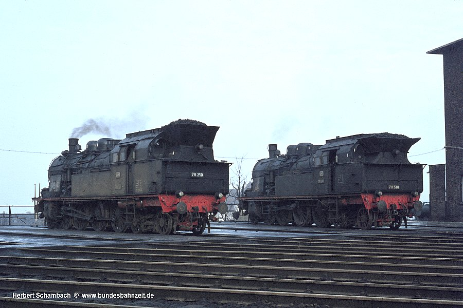 http://www.bundesbahnzeit.de/dso/HS/Tief_im_Westen/b05-78_250,78_510.jpg