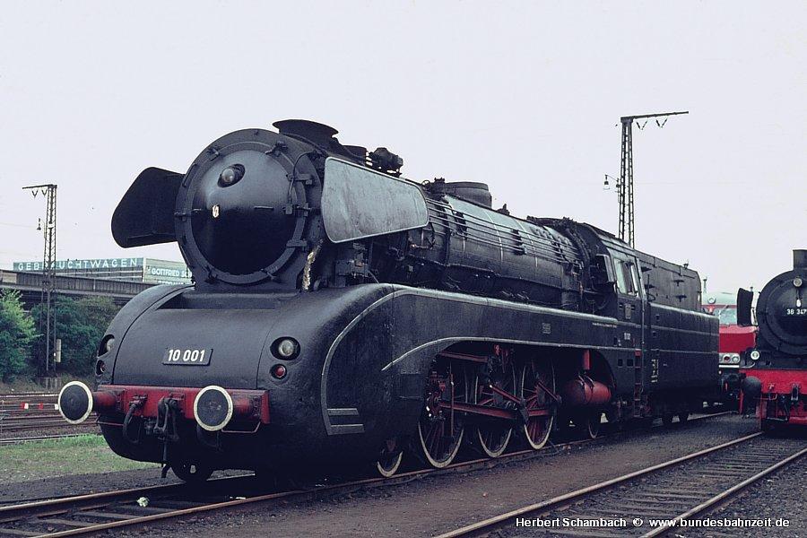 http://www.bundesbahnzeit.de/dso/HS/Tief_im_Westen/b08-10_001.jpg