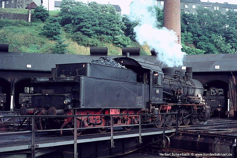 http://www.bundesbahnzeit.de/dso/HS/Tief_im_Westen/b14-57_1387.jpg