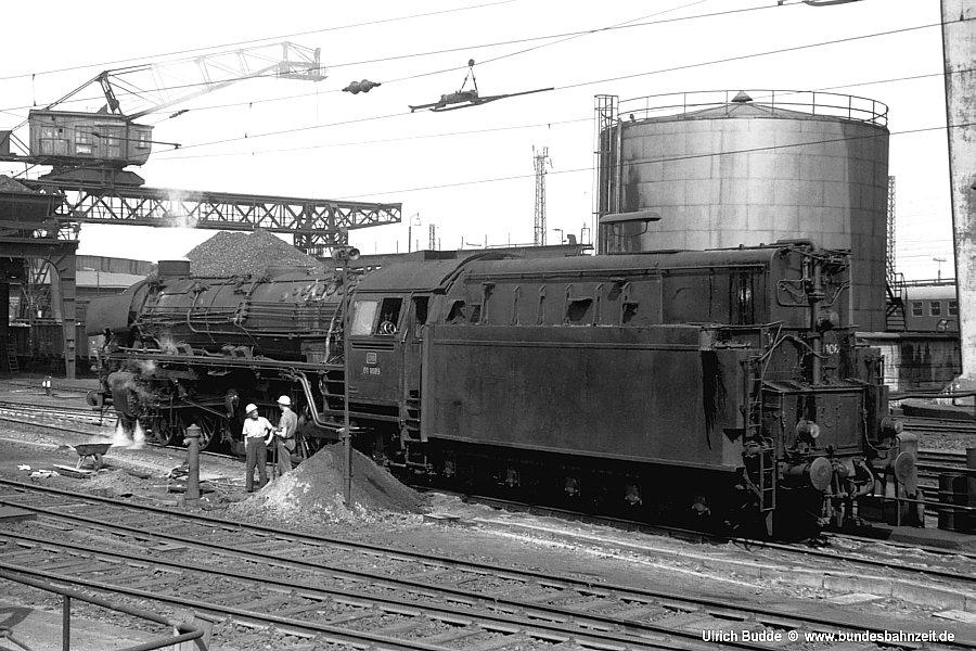http://www.bundesbahnzeit.de/dso/Hamburg_68/b04-01_1089.jpg