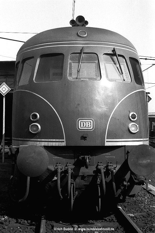 http://www.bundesbahnzeit.de/dso/Hamburg_68/b15-692_501.jpg