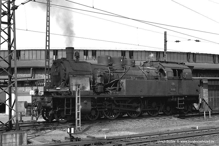 http://www.bundesbahnzeit.de/dso/Hamburg_68/b16-78_190.jpg
