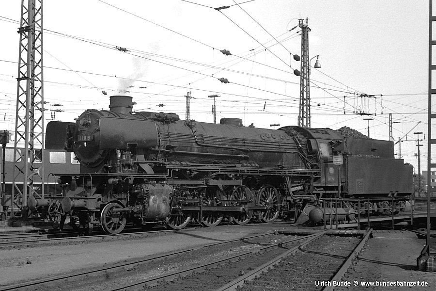 http://www.bundesbahnzeit.de/dso/Hamburg_68/b20-41_019.jpg