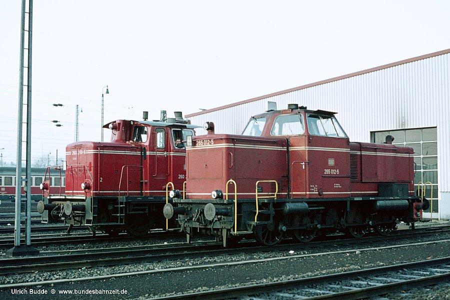 http://www.bundesbahnzeit.de/dso/Hamburg_75-11_Beifang/b02-265_012.jpg