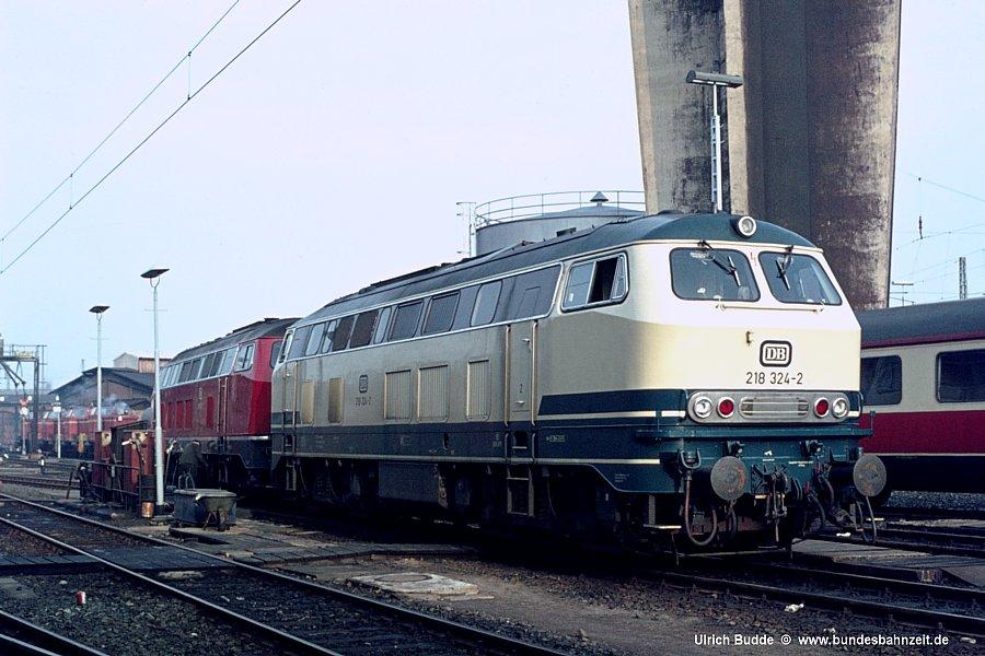http://www.bundesbahnzeit.de/dso/Hamburg_75-11_Beifang/b07-218_324.jpg