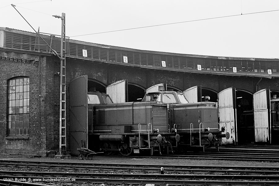 http://www.bundesbahnzeit.de/dso/Hamburg_75-11_Beifang/b13-265_004.jpg