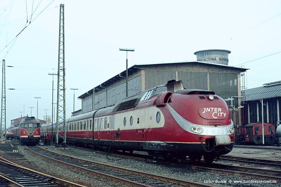 http://www.bundesbahnzeit.de/dso/Hamburg_75-11_Beifang/b15-602_002.jpg