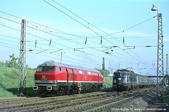 http://www.bundesbahnzeit.de/dso/Hannover-Messe/b04-232_001.jpg