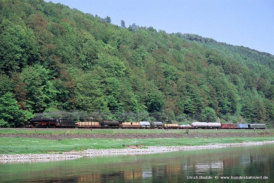 http://www.bundesbahnzeit.de/dso/Heute_vor_40Jahren-Ottbergen/b03-44_256.jpg