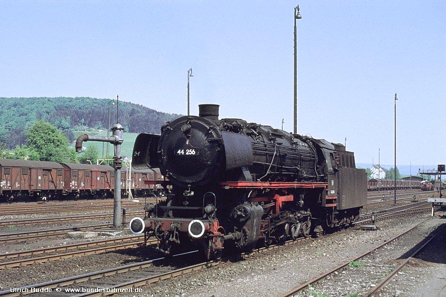 http://www.bundesbahnzeit.de/dso/Heute_vor_40Jahren-Ottbergen/b04-44_256.jpg